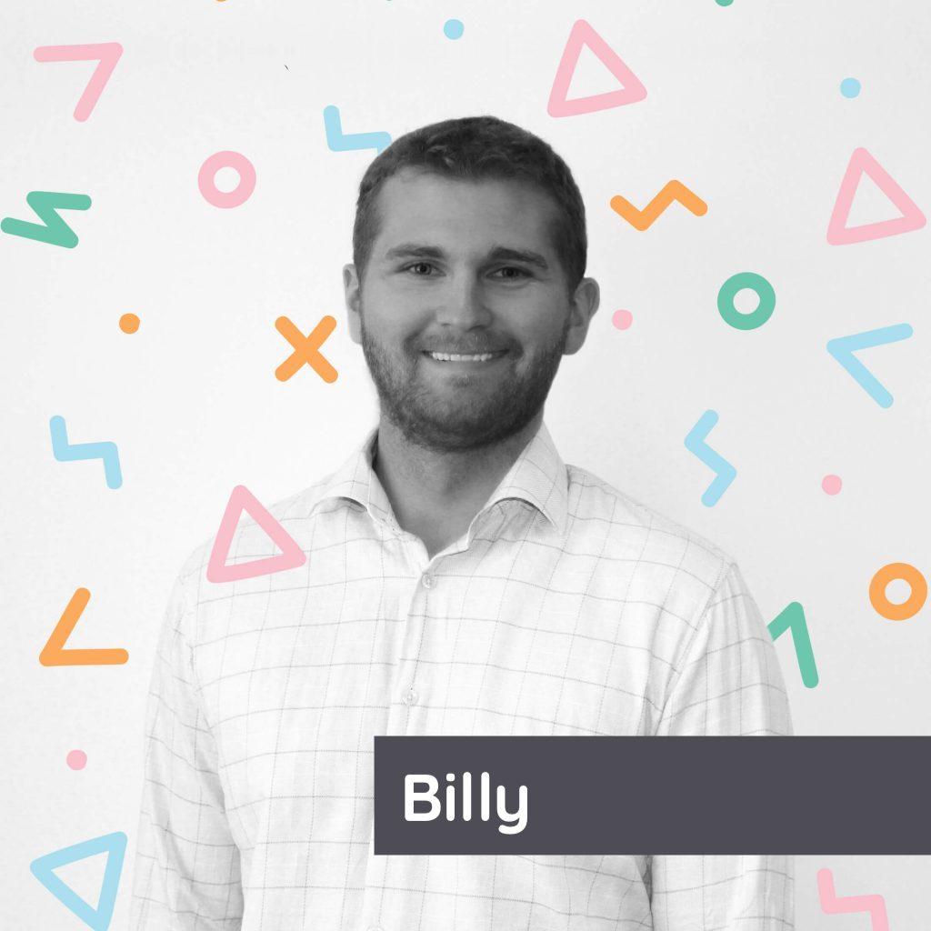 Billy-LGC-1024x1024