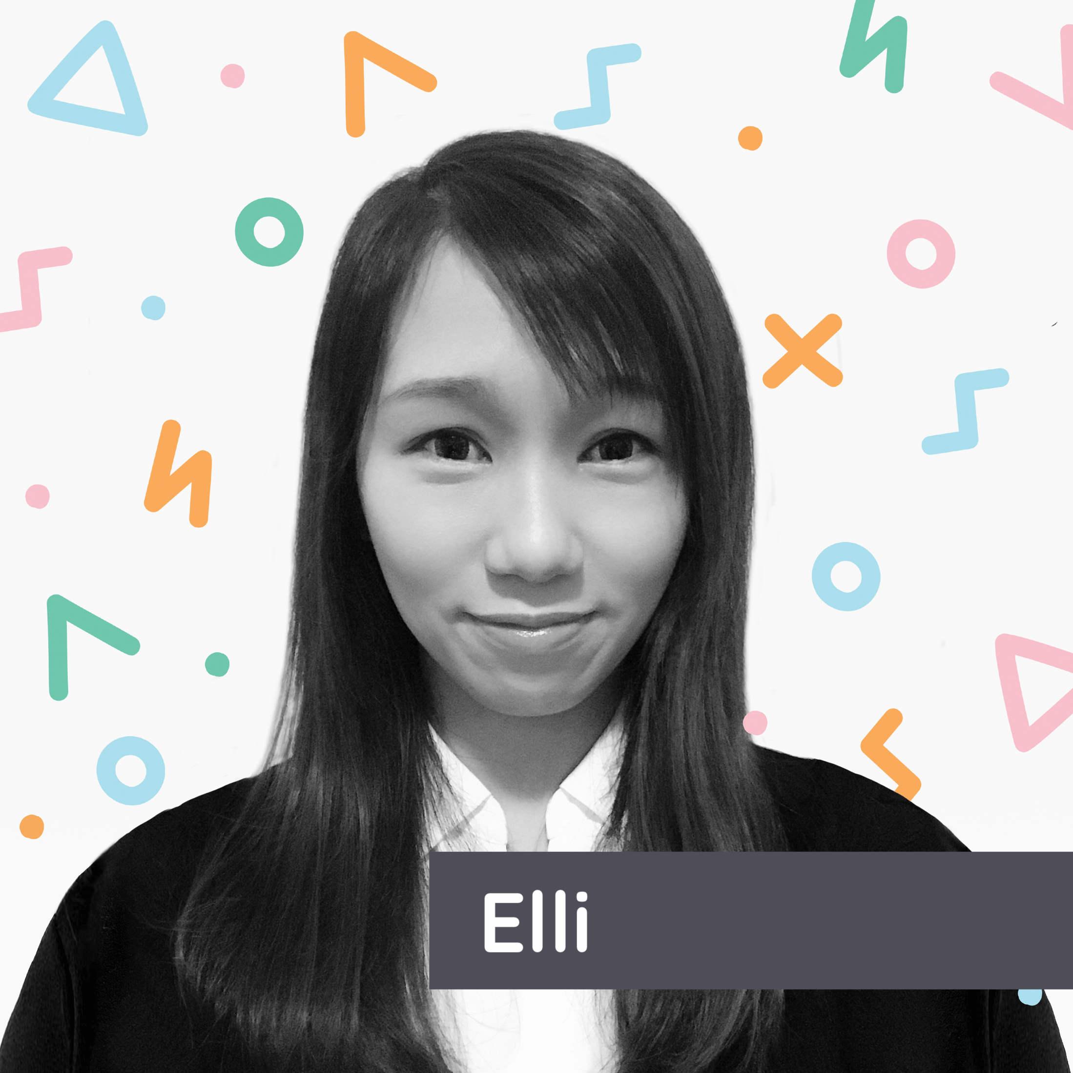 Elli_LGC