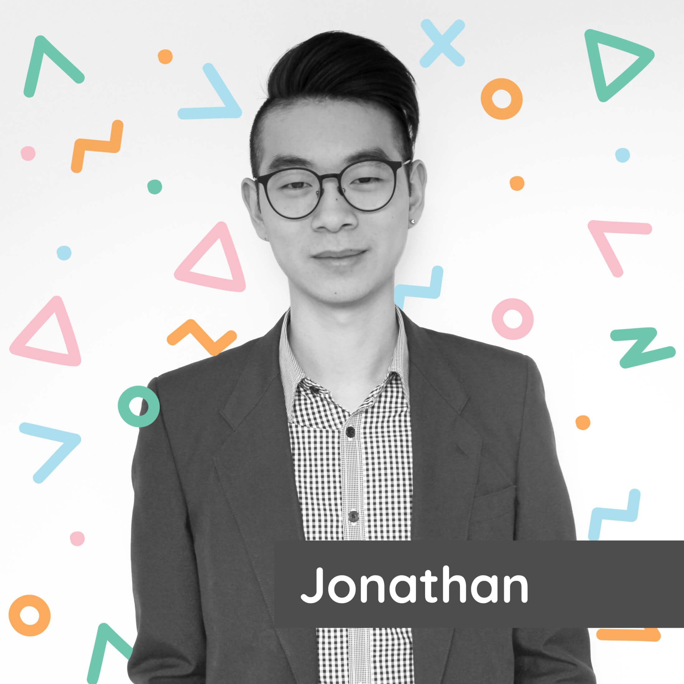 Johnathan_LGC