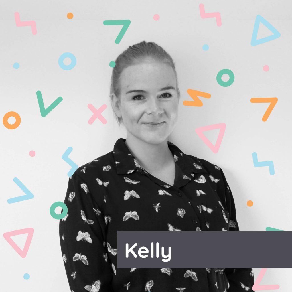Kelly_LGC-1024x1024