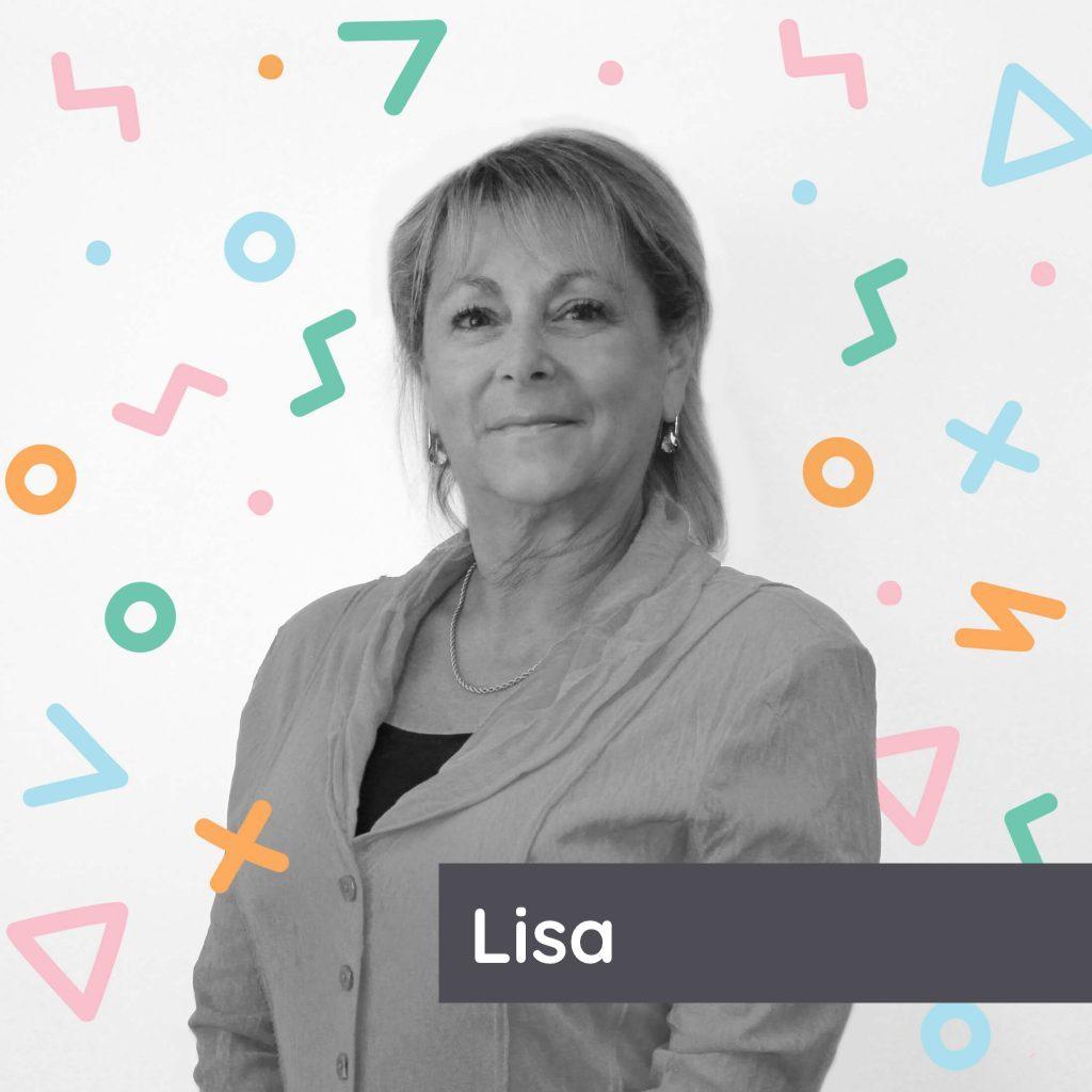 Lisa-1_LGC-1024x1024