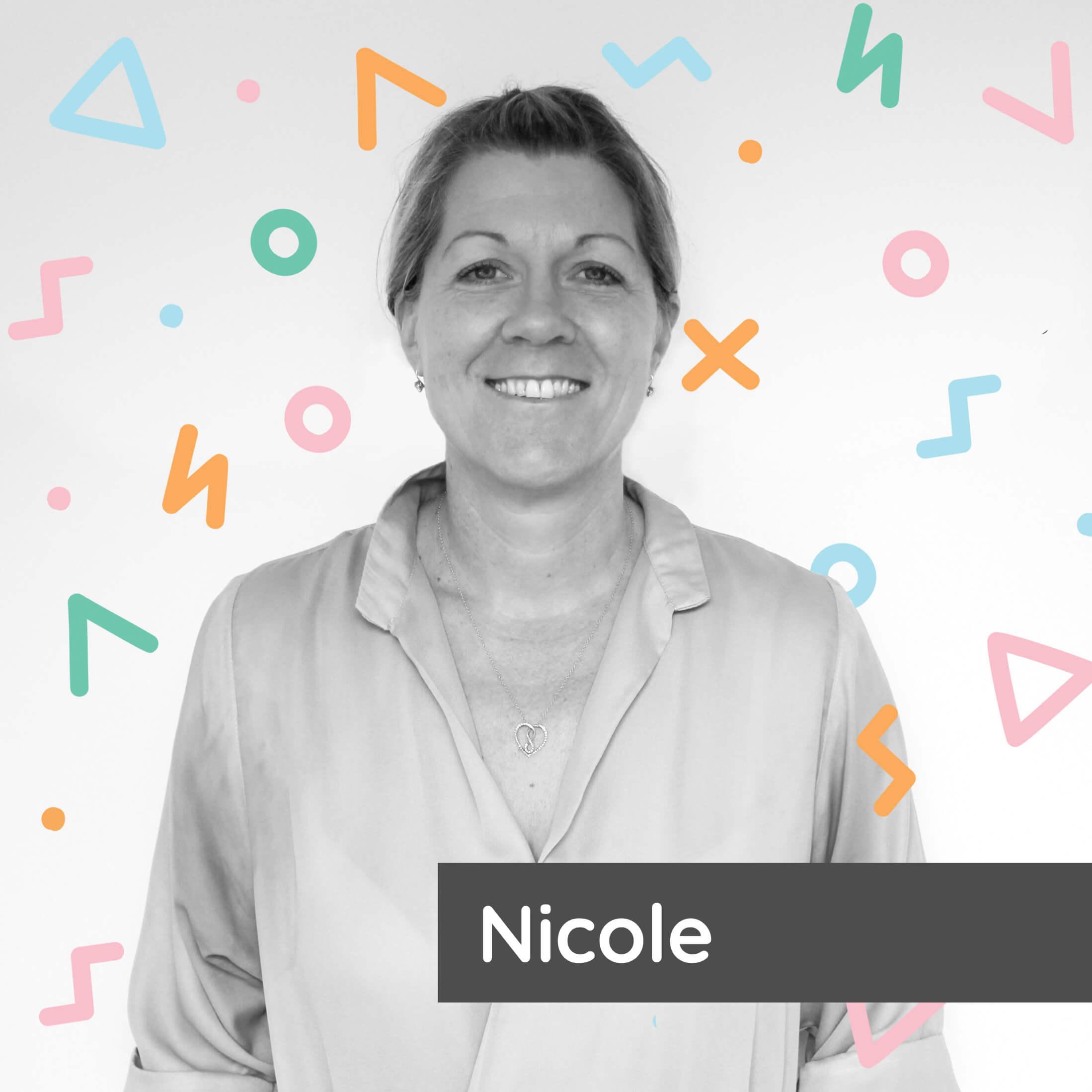 Nicole_LGC