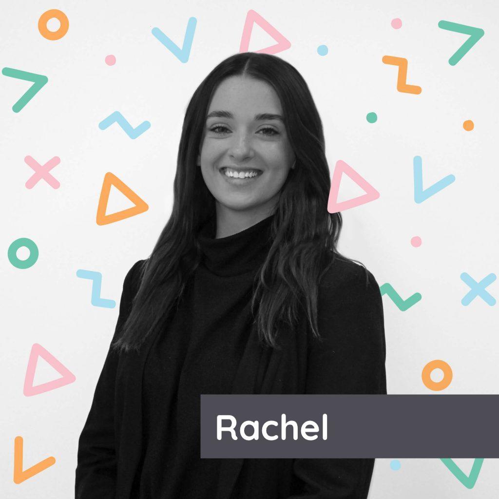 Rachel-LGC-1024x1024
