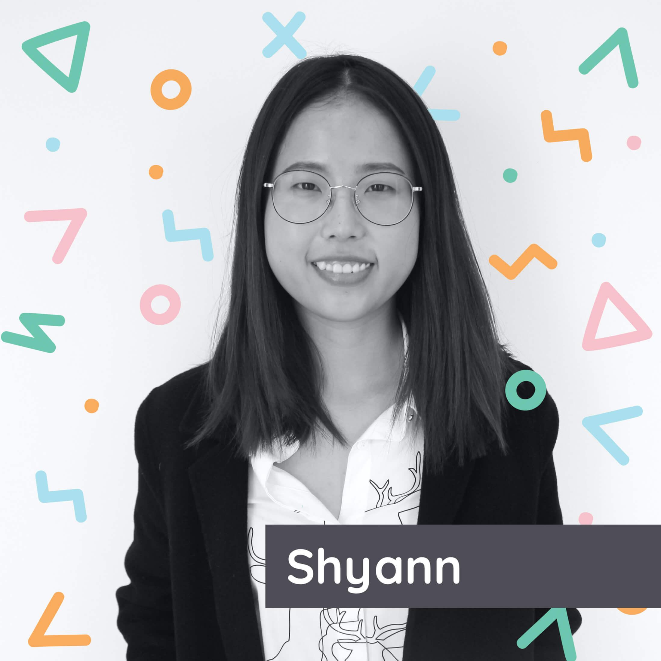 Shyann_LGC