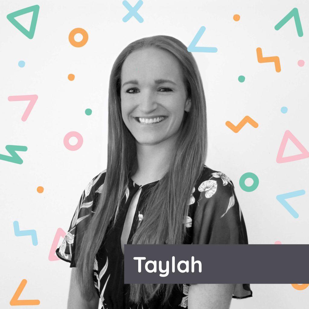 Taylah-1_LGC-1024x1024