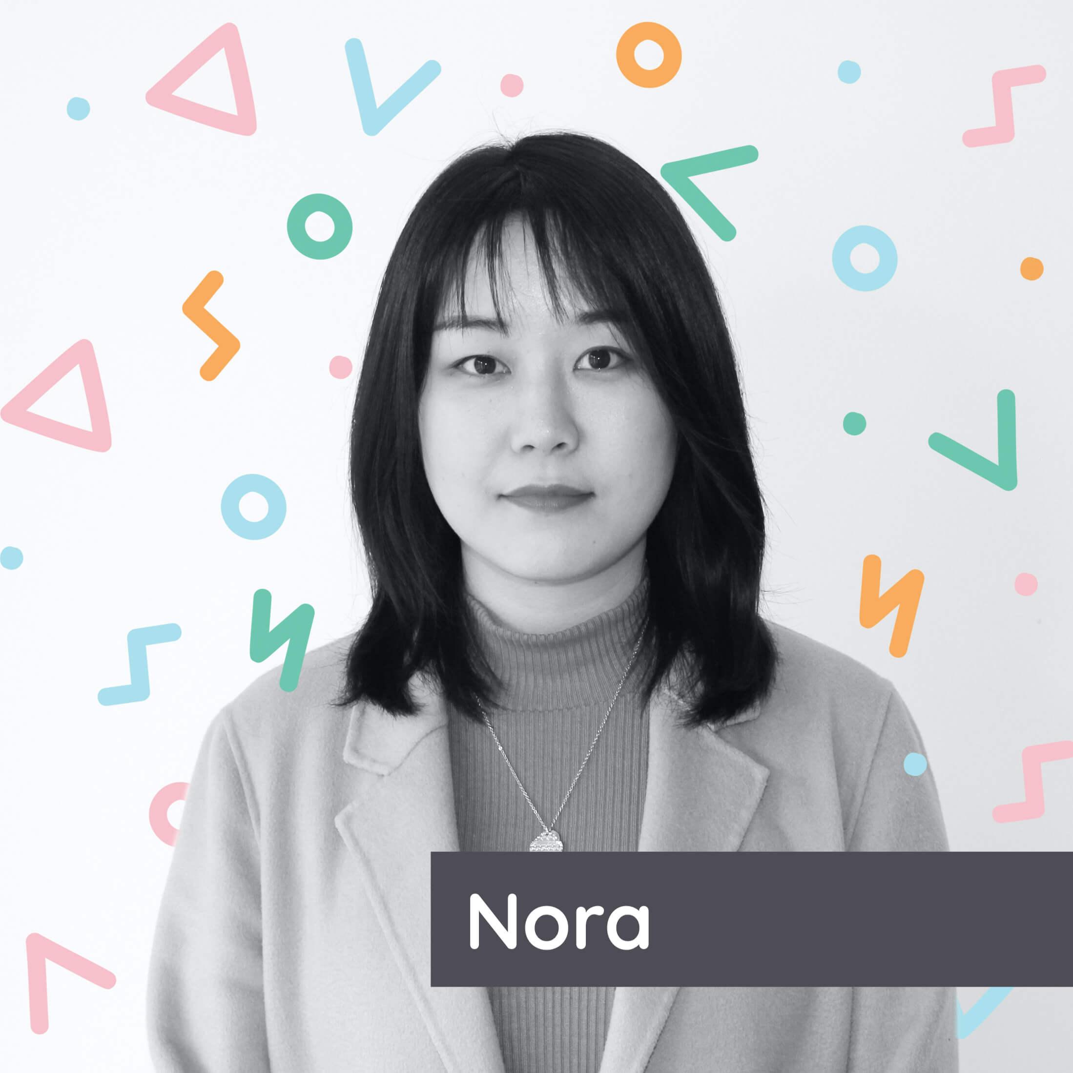 nora_LGC